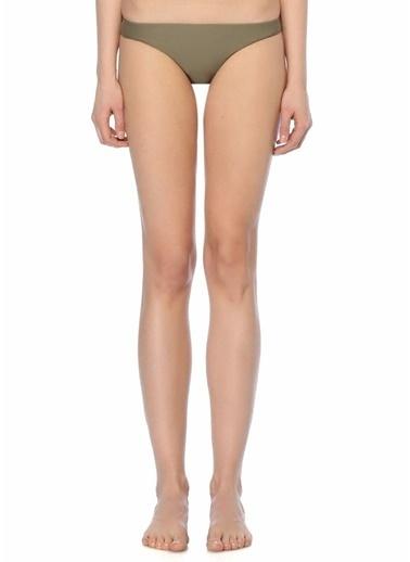 Matteau Swim Bikini Alt Haki